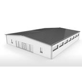 Агрегат почвообрабатывающий комбинированный АПК