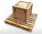 Прицепной агрегат технического обслуживания и ремо