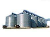 Машина для внесения минеральных удобрений РУ-7000 БобруйскАгроМаш